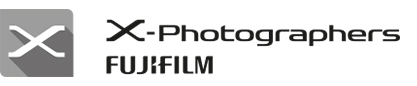 Fujifilm X-Photographer