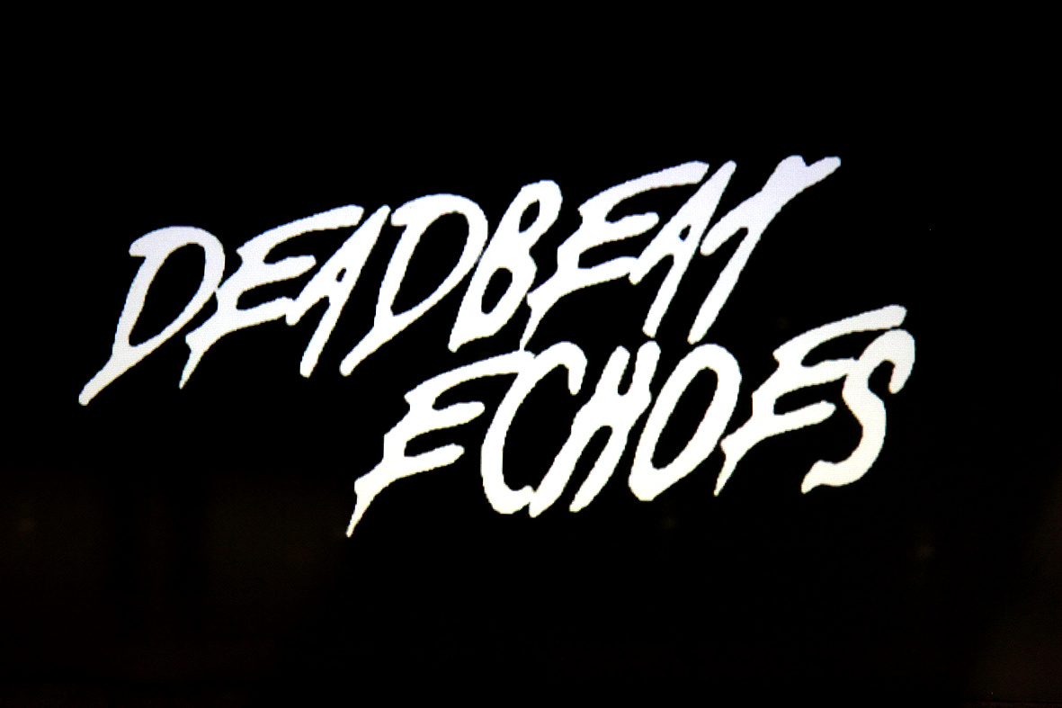 Dead Beat Echoes