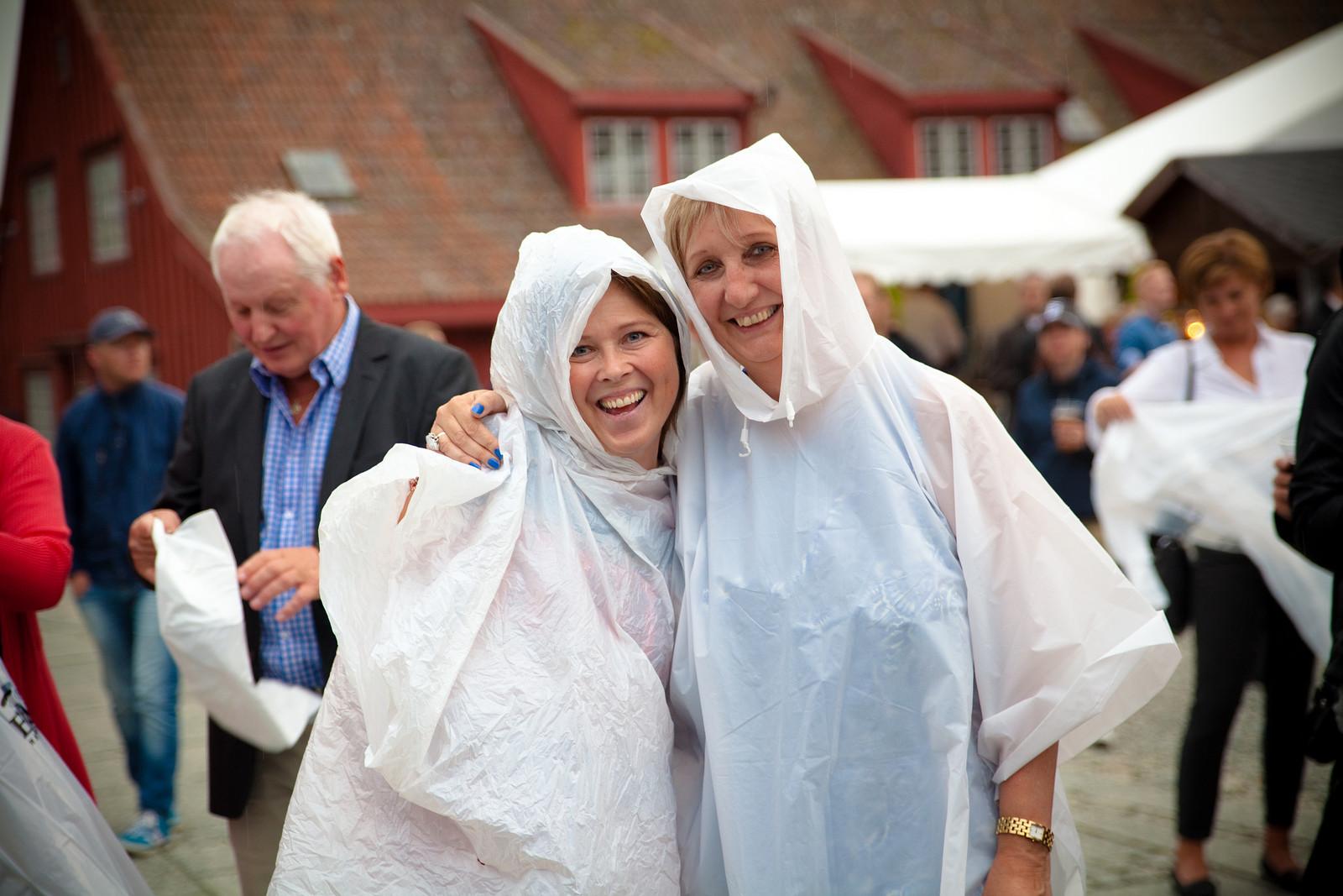 Olavsfestdagene // 2013