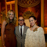 J.Mendel - Spirit of Life Spring Luncheon