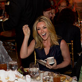 Jane Krakowski - Spirit of Life Spring Luncheon
