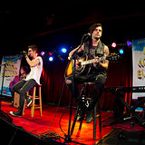 Hot Chelle Rae - Band Against Bullying Concert