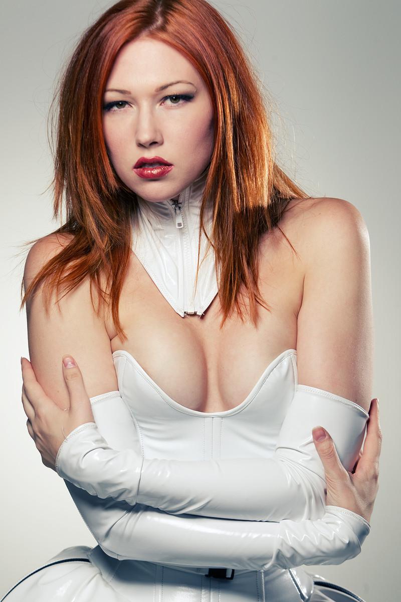 Kat Curtis