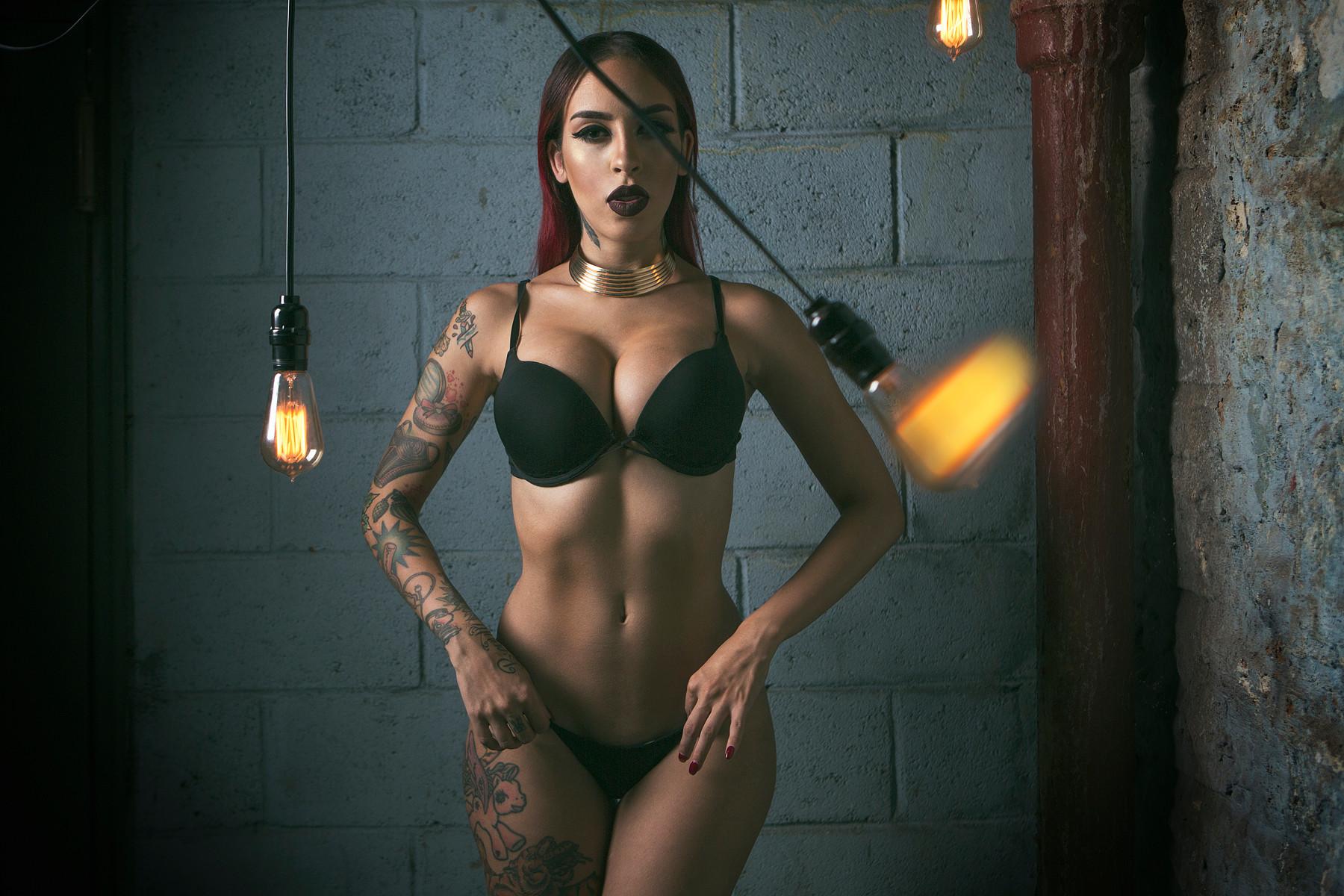 Raquel Reed