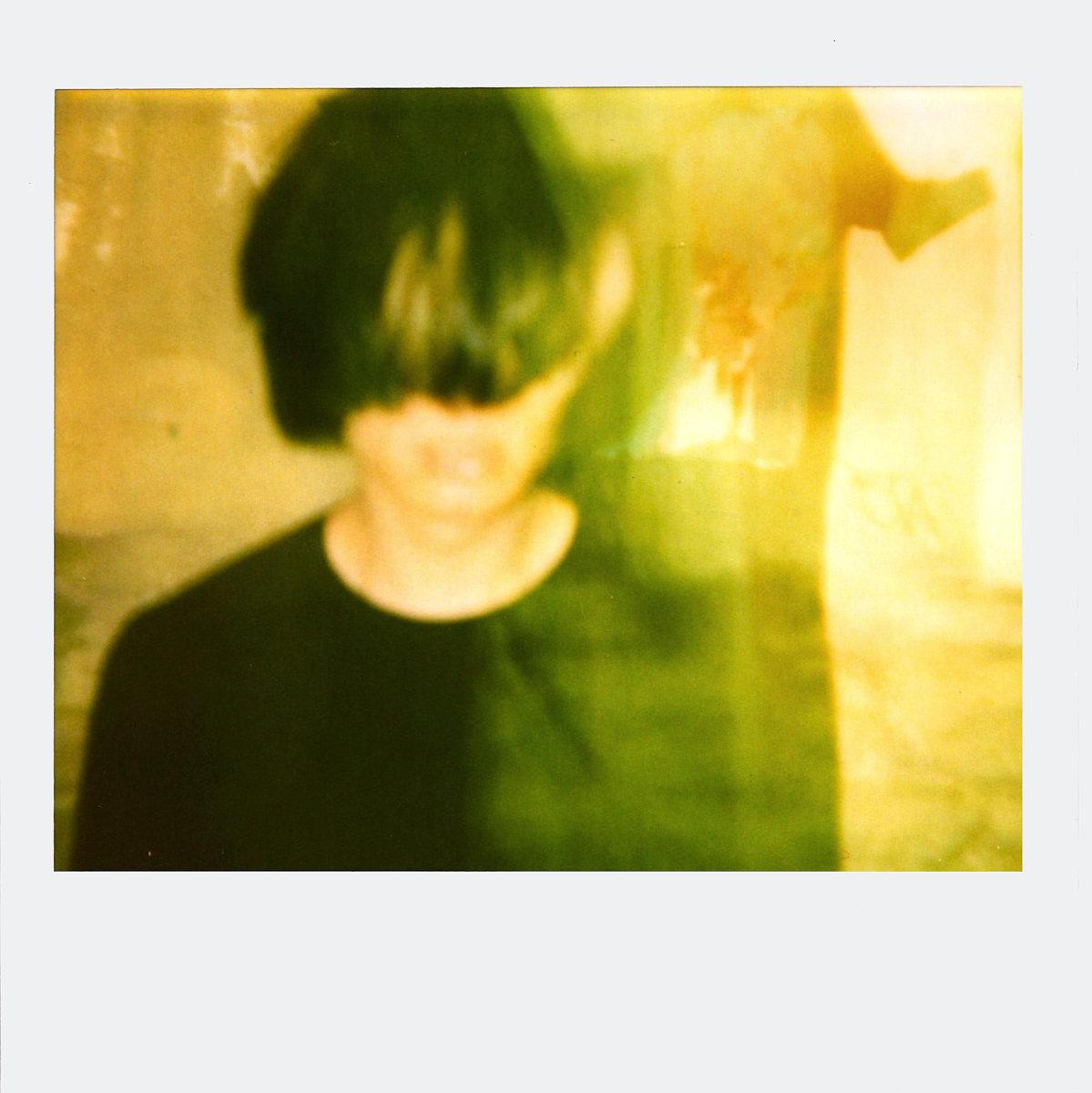 Joshua Third // The Horrors