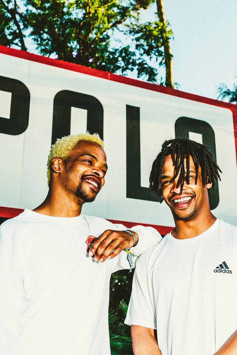 Two Fresh