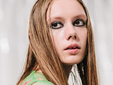 Molly Goddard