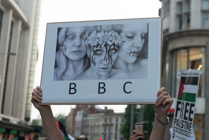 BBC Deaf Dumb Blind